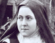 St Therese of Lisieux 22 Years